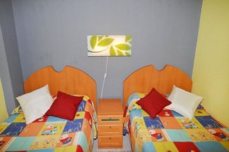 Apartment in Isla, Cantabria 102766 by MO Rentals