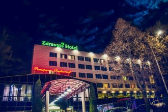 Zdravets Hotel Wellness & SPA