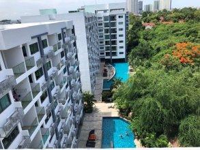 Club Royal Condominium D