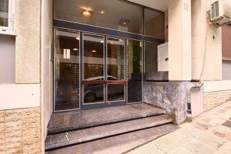 Апартаменты Central Kolonaki
