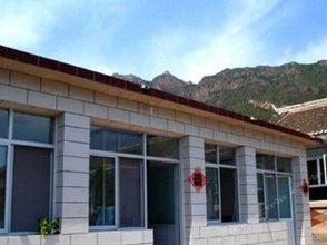 Jiangxia Farm House