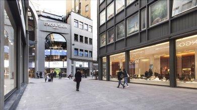 Hemeras Boutique House Aparthotel Duomo 11