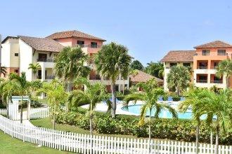 Sunset Residences and Resort Puntacana