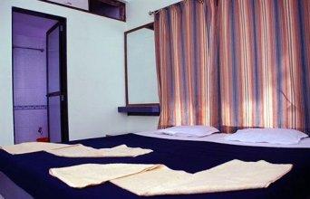 Delta Residency Goa