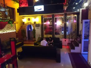 Rimini Club Hotel