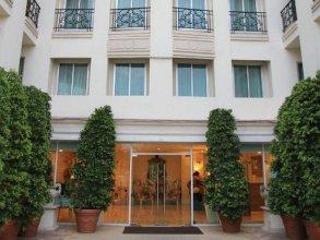 Romance Hotel Bangna