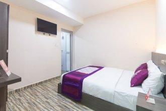 OYO 309 Fast Hotel Idaman