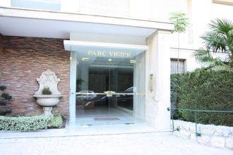 HappyFew - Appartement le Parc Vigier