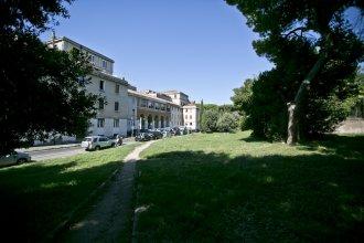 Azienda Agrituristica Il Colle Apartment No.5