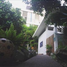 Jacarandas-habitación Para 3 Personas en Mazatlán