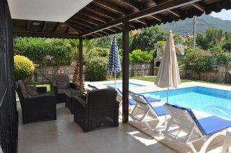Mountain View Villa by Angel Rentals