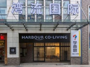 Harbour Co Living