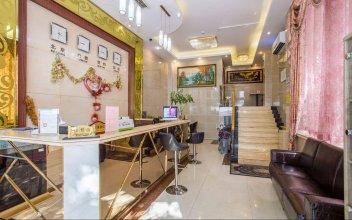shenzhen kaixin Hotel