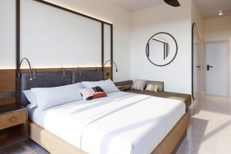 Hotel Riomar, Ibiza, A Tribute Portfolio Hotel