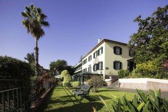 Quinta Perestrello Heritage Hotel
