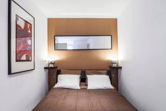 Designer by Apartments Alfama