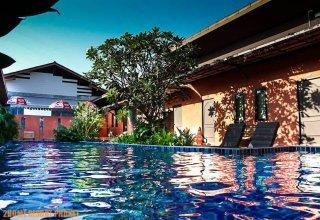 2 Home Resort