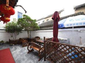 Shuangqiao Hostel