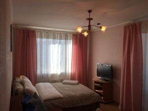 Luxkv Apartment Park Gorky