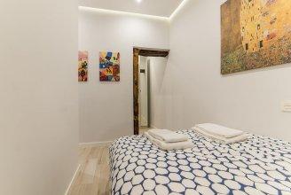 Apartamento de diseño pegada la Puerta del Sol