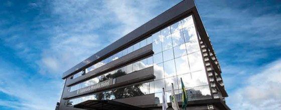 Esplanada Brasilia Hotel e Eventos