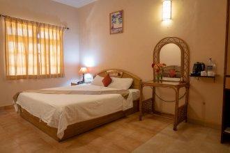 Alcove Resort