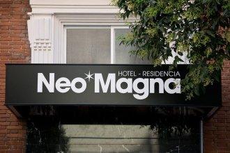 NeoMagna Madrid
