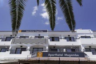 Aparthotel Playasol Mogambo - Adults Only