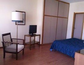 Marbela Apartments & Suites