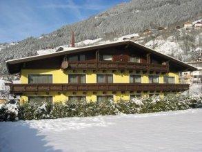 Apparthof Sunnwies