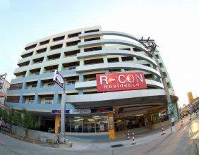 R-Con Residence