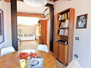Apt. San Lorenzo Ii - One Bedroom
