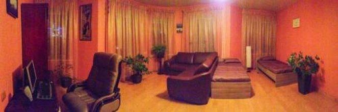 Меблированные комнаты Darkhan