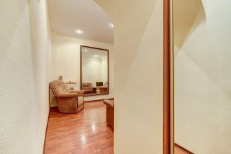 Welcome Home Apartments on Kirochnaya 3