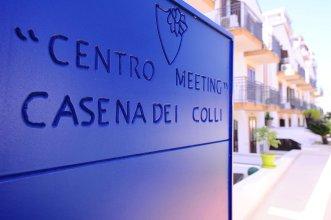 Casena Dei Colli, Sure Hotel Collection by Best Western