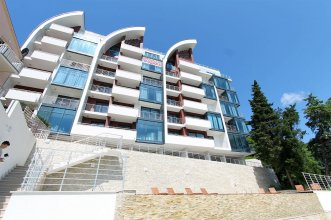 Apartments Aqua
