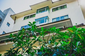 Kanavera House Serviced Apartment
