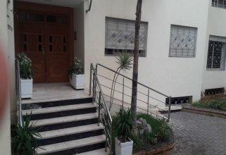 Appart Garden Home