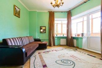 Star Apartments On Old Arbat