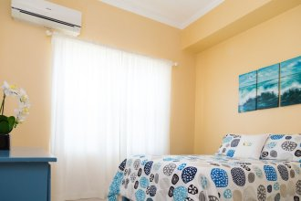 New Kingston Guest Apartment at Westbury