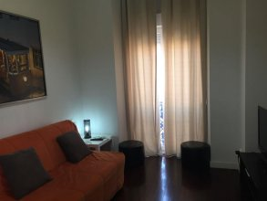 Modern Conde Barão - Sss Apartments