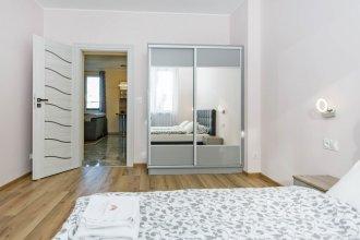 Apartamenty Mój Sopot - Amber