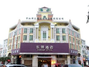 Donghe Hotel