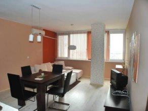 Zagora Hotel Apartment
