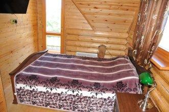 Garmoniya Yuga Guest House