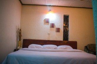 Ademola Hearts Hotel