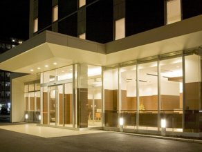 a. Suehiro Hotel