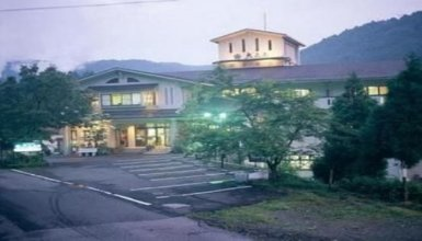 Hotel Daikogen
