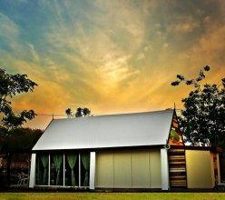 Buritara Resort and Spa, Phangan