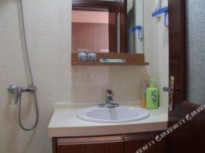 Jingjing Theme Apartment Hotel